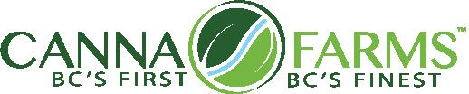 Canna_Farms_LOGO_ALL-COLOUR-FONT_Transparent_TM (1)