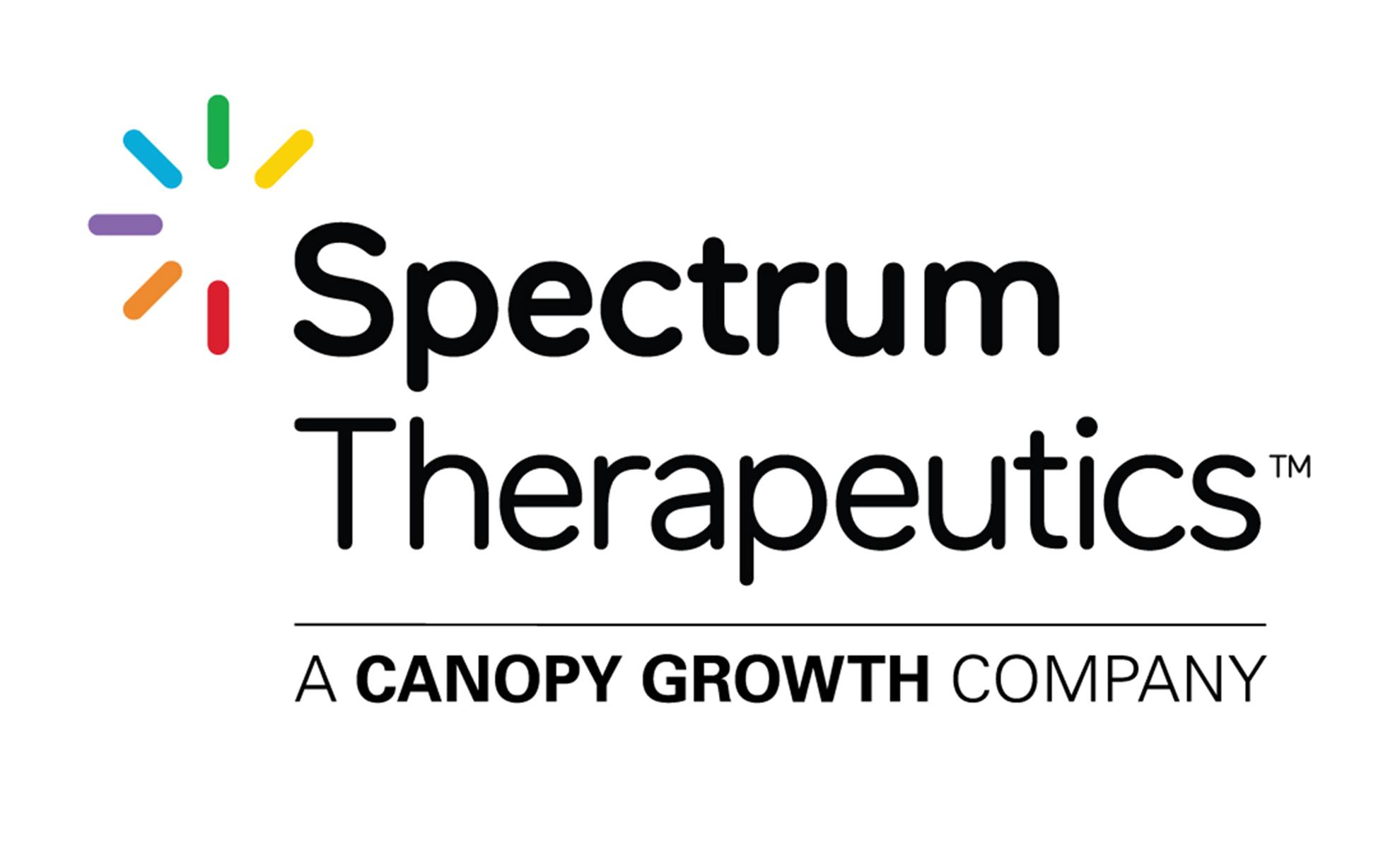 SPC_Logo_FNL